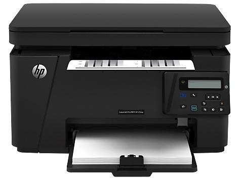 Help us test HP Printer compatibility! - contribute